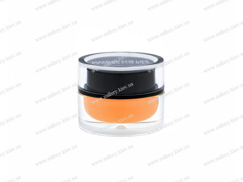 Кремовые тени (Color make up) №14