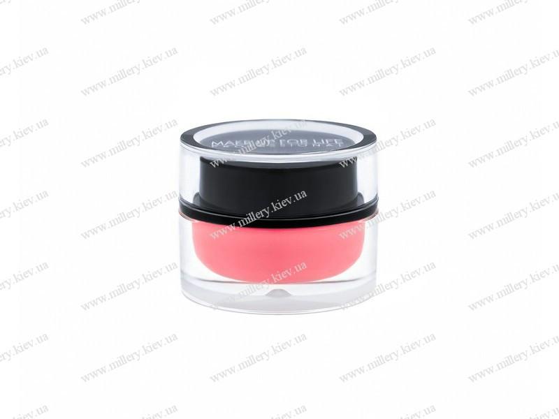 Кремовые тени (Color make up) №15