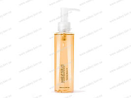 Очищающее масло оранжевое(Cleaning Beauty Oil)