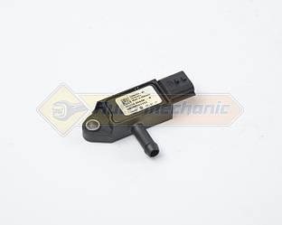 Датчик давления выхлопных газов на Renault Master III2010->2014 2.3dCi - Renault (Оригинал) - 227709604R
