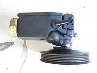 Насос гидроусилителя ГУР Ford Sierra 1.8b(CVH), фото 1