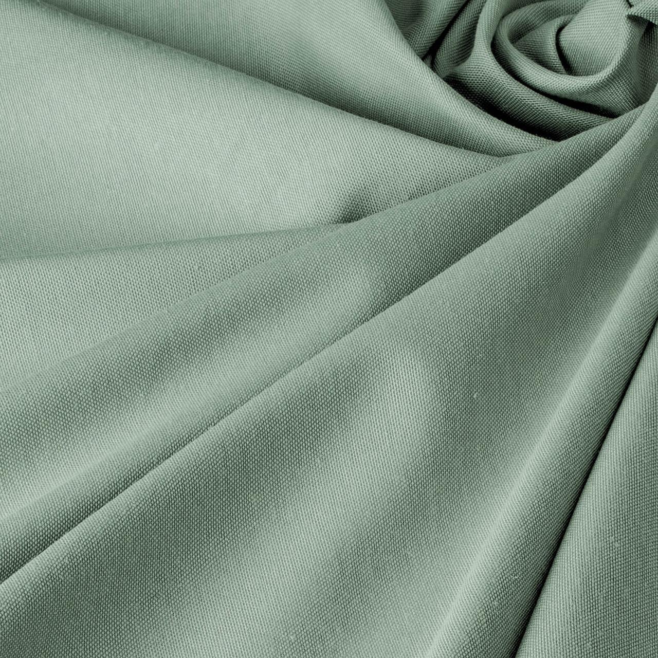Ткань для штор и скатертей Teflon DRM v 4670