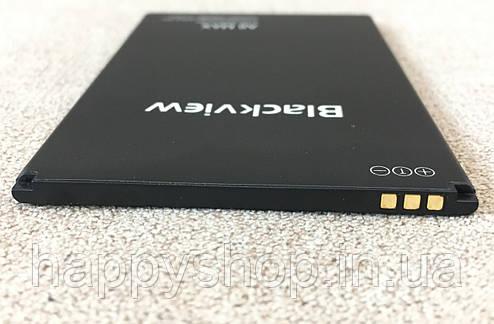 Оригінальна батарея Blackview A8 Max, фото 2