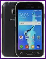 Смартфон Samsung J105H Galaxy J1 Mini (BLACK). Гарантия в Украине!