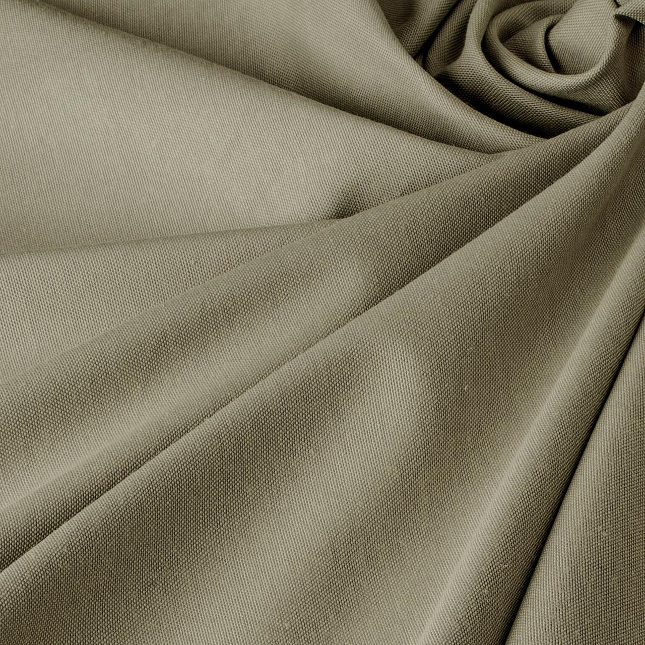 Ткань для штор и скатертей Teflon 81192