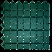 200х200х12мм Напольные покрытия для бассейнов Каре