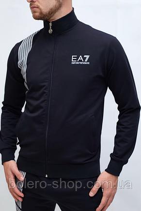 Спортивный костюм Armani EA7, фото 2