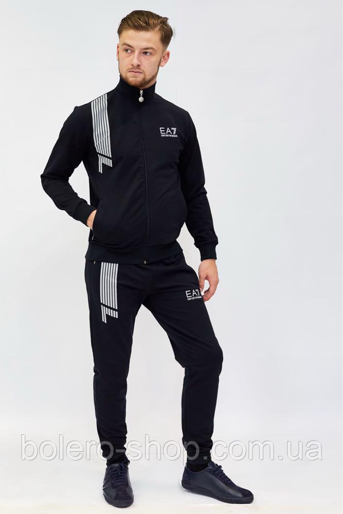 Спортивный костюм Armani EA7