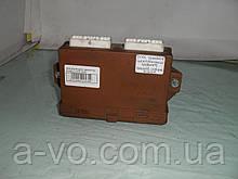 Блок управления центральным замком Fiat Ducato 2, Citroen Jumper, Peugeot Boxer, 1328412080