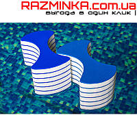 Колобашка (калабашка) для плавания Супер профи, фото 1