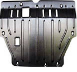Защита двигателя картера KIA CEED 2007-2012 V все