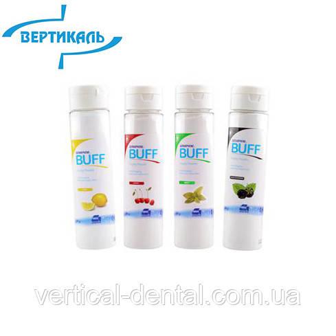 Сода BUFF