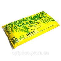 Фасовочные пакеты — купить полиэтиленовые пакеты 10х22(30 упаковок в мешке)