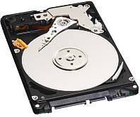 Жесткий диск WD WD10SPCX