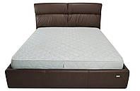 Кровать ОКСФОРД стандарт 1400, фото 1