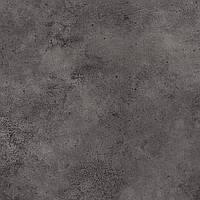 HPL панели Метал 5672