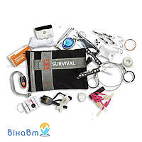 Набор для выживания Gerber Bear Grylls Survival Ultimate Kit (31-000701)