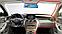 Зеркало регистратор D22 2 камеры GPS WiFi Android 6.1, фото 4