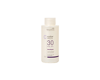 Окислювальна емульсія 9% Nouvelle Cream Peroxide 100 мл
