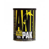Бустер тестостерона Universal Animal Pak (30 packs)