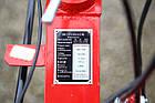 Мотоблок дизельный WEIMA WM1100AЕ ( 6л.с.), фото 5