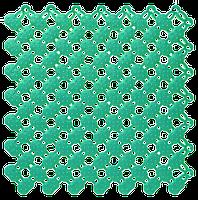 200х200х9мм Модульные покрытия для пола Лагуна