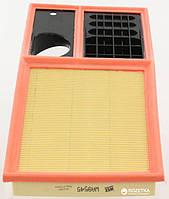 Фильтр воздушный WA 9545 (пр-во Wix, США)