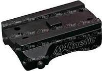 Крепление MAKnetic для прицела Aimpoint Micro на Merkel KR1/B3