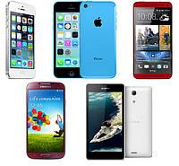 Купить китайский телефон в Сумах