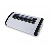 Вакуумный упаковщик SILVER ABS Intercom