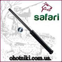 Газова пружина Safari 004