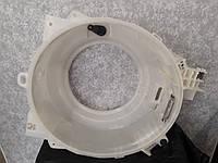 Передняя часть бака стиральной машины Samsung