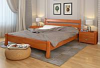 Кровать Arbordrev Венеция (140*200) бук, фото 1
