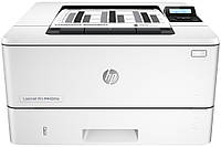 Принтер HP LASERJET PRO M402dne (C5J91A), фото 1