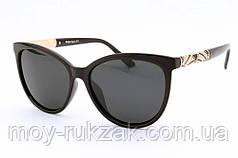 Солнцезащитные очки поляризационные, 750131