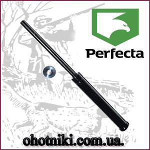 Газовая пружина  Perfecta 55 ( Перфекта)