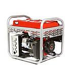 Генератор бензиновий інверторний WEIMA WM3500і-2, фото 4