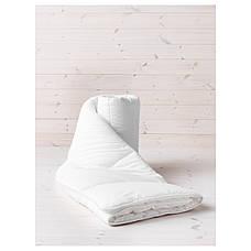 ГРУСБЛАД Одеяло теплое, 150x200 см  20271750 IKEA, ИКЕА, GRUSBLAD, фото 3