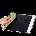 Игровая поверхность Promate metaPad-pro Silver, фото 2