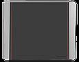 Игровая поверхность Promate metaPad-pro Silver, фото 5