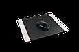 Игровая поверхность Promate metaPad-pro Silver, фото 7
