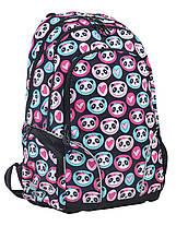 Рюкзак городской Lavely pandas 554776 YES, фото 2