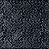 Резина набоечная VIOPT (Премиум качество), р. 570*380*6,2мм, цв. черный