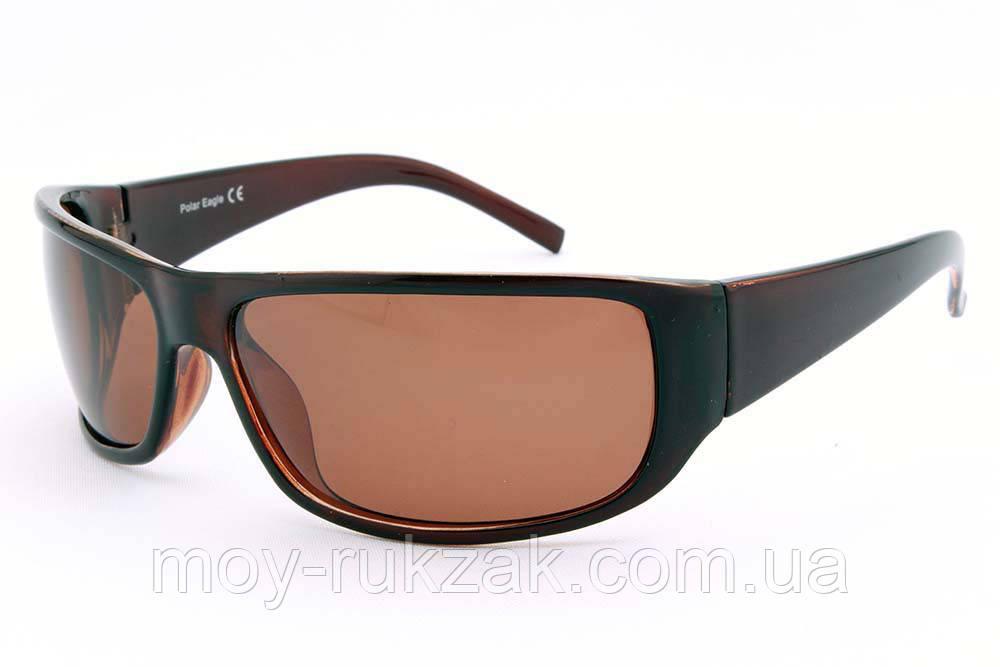 Мужские солнцезащитные очки 780236