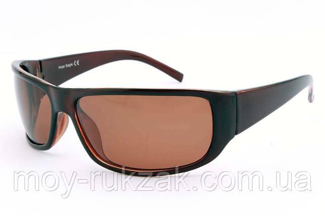 Мужские солнцезащитные очки 780236, фото 2