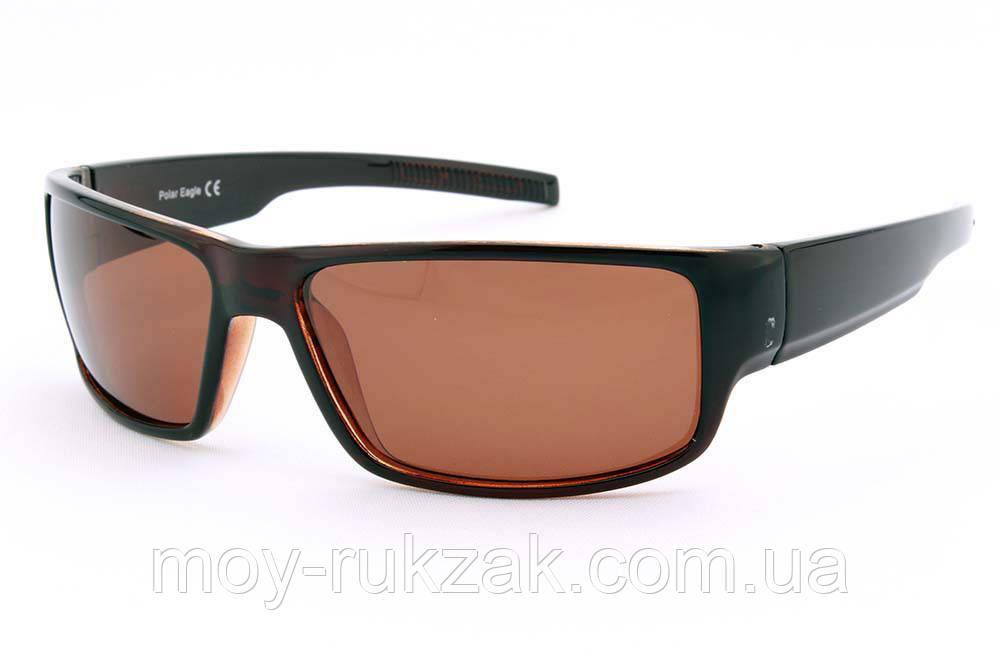 Мужские солнцезащитные очки 780239