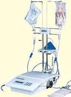 Аппарат для плазмафереза