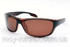 Мужские солнцезащитные очки 780257