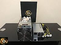 Майнер Asic S9+БП