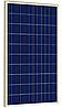 Солнечная батарея Risen RSM60-6-260Р (Поликристалл 260 Вт)